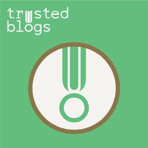 tb logo square 1
